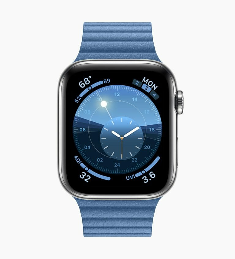 apple-watchos6