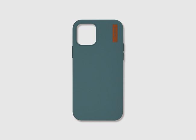 wemo ウェアラブルメモケースタイプ (iPhone12/12Pro)
